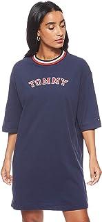 Tommy Hilfiger Women's Dress Dress