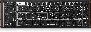 $329 » Behringer Synthesizer (PRO-1)