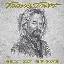 Travis Tritt - 'Set In Stone'