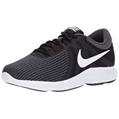 fada407053cd9 Men s Women s Lace Up Lightweight Fashion Sneakers Athletic Running ...