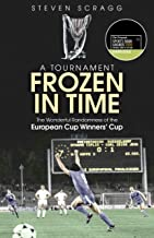 A Tournament Frozen in Time: The Wonderful Randomness of the