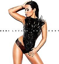 Confident [Explicit] (Deluxe Edition)