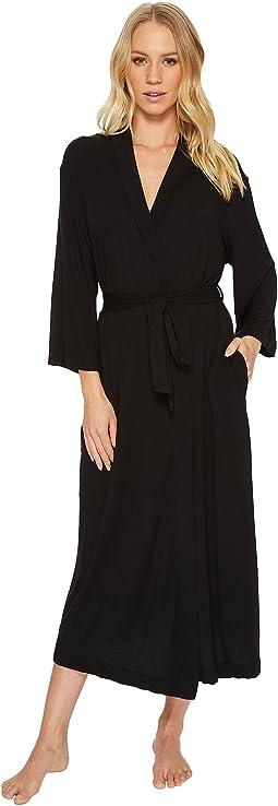 Donna Karan - Modal Spandex Jersey 48