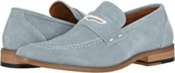 Colfax Moc-Toe Slip-On Penny Loafer