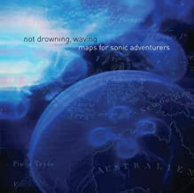 Best sonic drowning mp3 Reviews