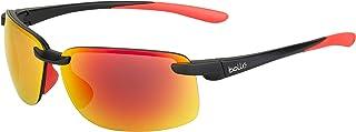 Bollé (CEBF5) Flyair Gafas, Unisex Adulto