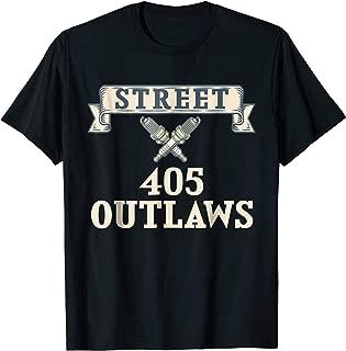 405 t shirts