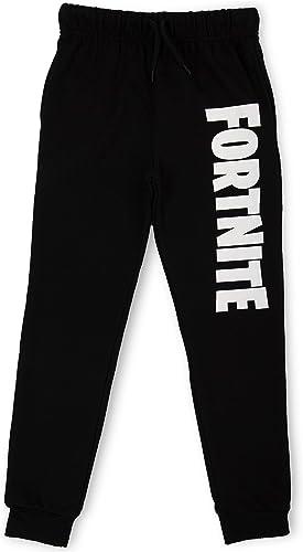 Mejor valorados en Pantalones deportivos para niño & Opiniones ...