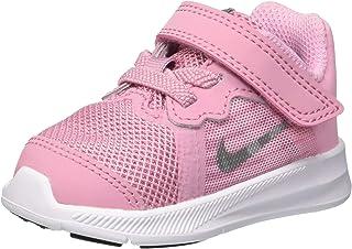 7d8f0b3878e76 Amazon.com  NIKE - Shoes   Baby Girls  Clothing