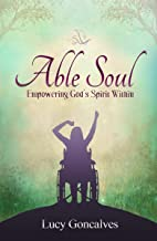 Able Soul: Empowering God's Spirit Within