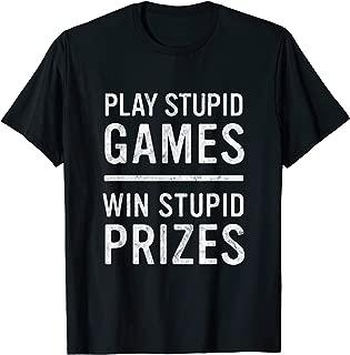   Instant Karma T-Shirt