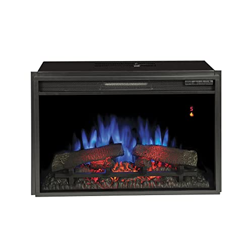 Twin Star Fireplace Amazon Com