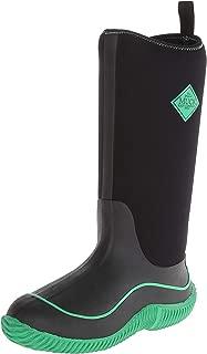Best teal muck boots Reviews