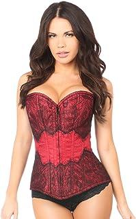 07aac17a3d7 Amazon.com  Plus Size - Bustiers   Corsets   Women  Clothing