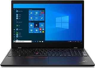 "2020 Latest Lenovo ThinkPad L14 Laptop 14"" FHD 250Nits Anti-Glare Display Core I5-10210U Upto 4.2GHz 8GB 512GB PCIe NVMe S..."
