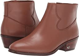 5ca1acc07497 Women's Boots | Shoes | 6PM.com