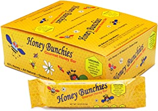 Best honey mama's chocolate bars Reviews