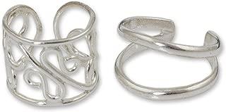 Best handmade ear cuffs Reviews