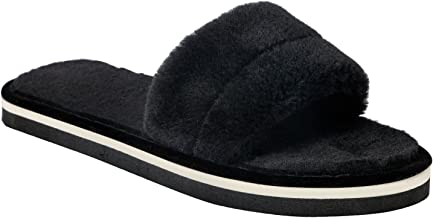 HD Women's Slippers