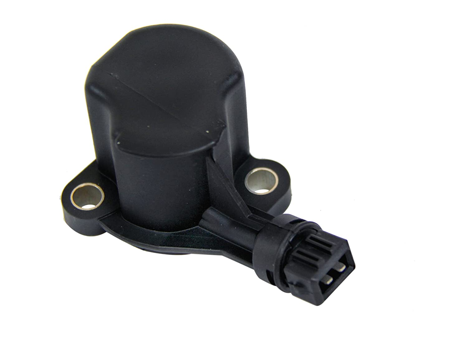 MTC 4637 / 02A-945-413C Back Up Light Switch (02A-945-413C MTC 4637 for Audi/Volkswagen Models)