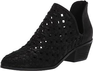 أحذية برقبة حتى الكاحل للسيدات Pearse من Fergie