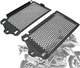 Motorcycle Radiator Guard Protector Grille Grill Cover for BMW R1200GS LC/Adventure R1200 R 1200 GS