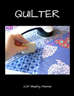 Best the quilter's planner 2019 Reviews
