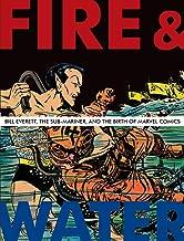 Best bill bell artist Reviews