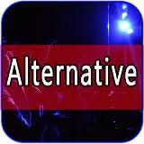 Live Alternative Rock Radio