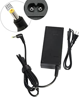 16V 4.5A 72W AC Adapter Charger for IBM ThinkPad A30E A22P A30 A31P A21E A21 R50 T50E R52 T42 T41P T42P T43P T30 T40 T41