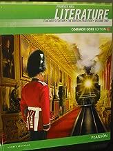 Best pearson prentice hall literature book Reviews