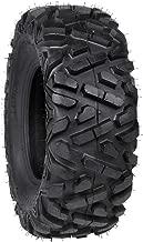 KIMPEX Trail Trooper Tire Size 25x8-12
