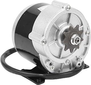 Gear Reductie Elektrische Motor, Krachtige Power Scooter Borstel Motor voor DIY Fiets voor Driewieler