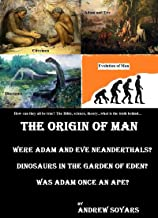 adam and eve neanderthals