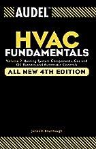 Audel HVAC Fundamentals V2 4e w/WS-i