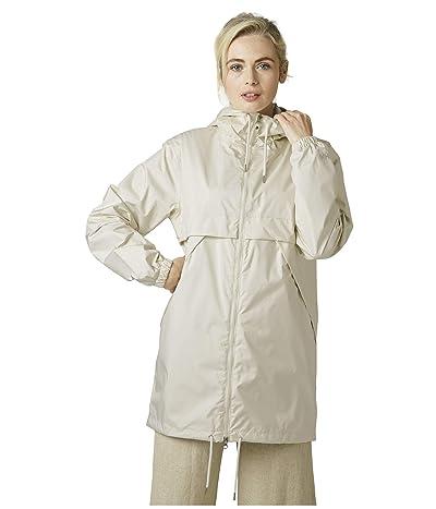 Helly Hansen JPN Raincoat