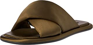 Senso Women's Inka I Slippers