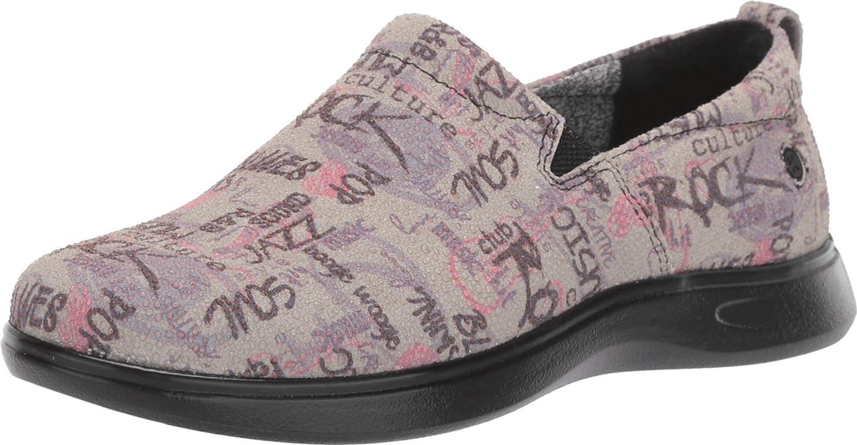 Klogs Detroit Mall Footwear Women's Leena Medium OS Safety and trust Size 100 Black Rock