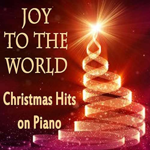 Christmas Instrumental.I M Dreaming Of A White Christmas Instrumental Version By