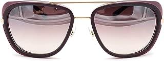 Best matsuda eyewear iron man 3 Reviews