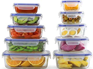 portion control containers for weight loss by Popit!