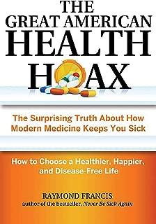 Best great american health Reviews