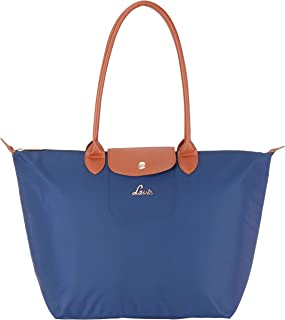 Lavie Sophia Medium Women's Tote Bag