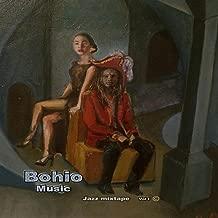 Bohio Music Jazz Mixtape, Vol. 1