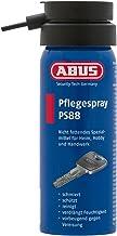 ABUS PS 88 – spray glijmiddel vetvrij en vochtafstotend 50 ml