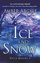 Of Ice and Snow: 1