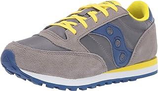 806b3d34dd86 Amazon.fr : 27 - Chaussures de ville à lacets / Chaussures garçon ...