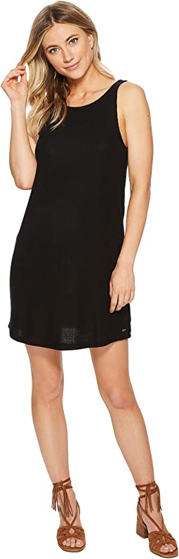 Volcom Lil Mini Dress