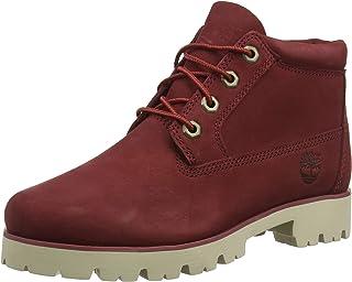 6246e1da462986 Amazon.fr : Timberland - Chaussures femme / Chaussures : Chaussures ...