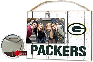 Best green bay packers team photo Reviews